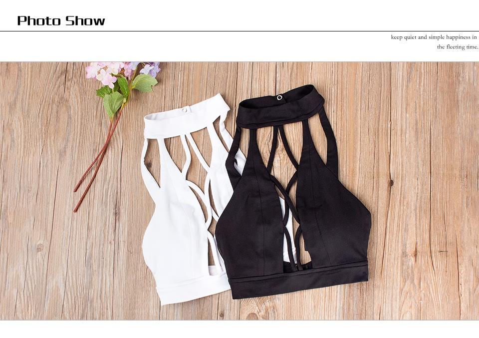 HTB1fMymRFXXXXacXpXXq6xXFXXXr - FREE SHIPPING Summer Sexy Women Camis Crop Top Clubwear JKP319