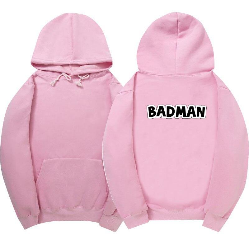NEW Dragon Ball Hoodies good quality fashion Casual Hoodies Men women Wukong hoody Hip Hop Streetwear