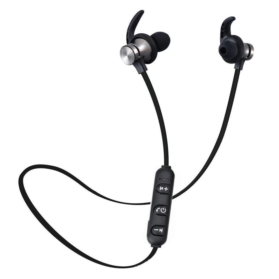 Top 8 Most Popular Handsfree Bluetooth Samsung Ideas And Get Free Shipping 48d2c8ma