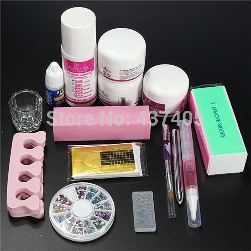 Free-Shipping-Pro-Clipper-Acrylic-Powder-Liquid-Glitter-Brush-Glue-Nail-Art-Tips-Tool-Kit-Set (1).jpg