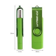 128gb 64gb USB Flash Drive 32gb 8gb pendrive 16gb 4gb