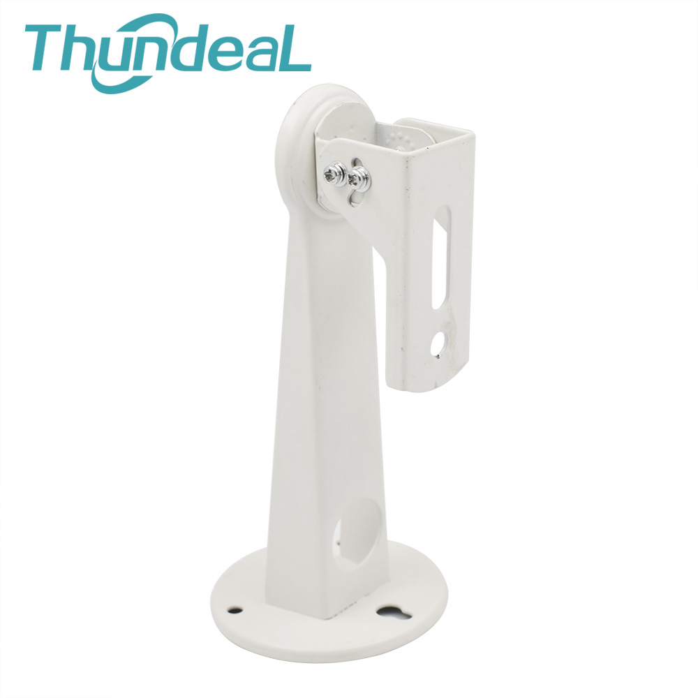 Thundeal Stand Projector-Holder Ceiling-Bracket UC46 Xgimi H1 Wall-Hanging Mini for 360-Angle