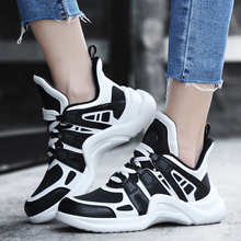 Ceyue 2019 Women Running Shoes Sport Jogging Sneakers L&V Style Ladies breathable zapatillas deporte mujer sneakers