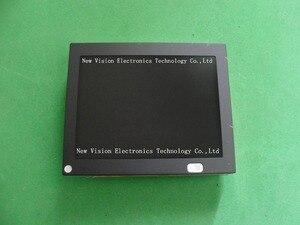 """Image 2 - LT035CA23000 LT035AB2TA00 TX09D14VM3CAA Yepyeni Orijinal 3.5 """"Küçük Boy Yedek LCD Ekran Paneli"""