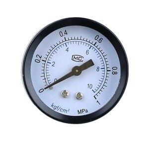 """Image 3 - BFC4000 régulateur de filtre à Air 1/2 """""""