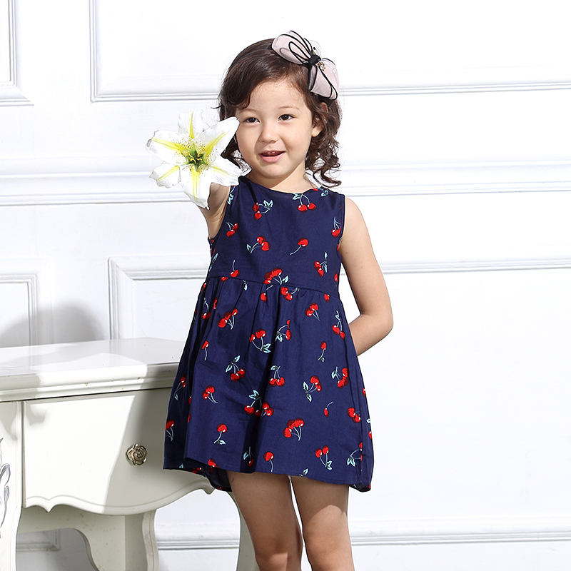 Girl Toddler Clothes Reviews - Online Shopping Girl Toddler ...