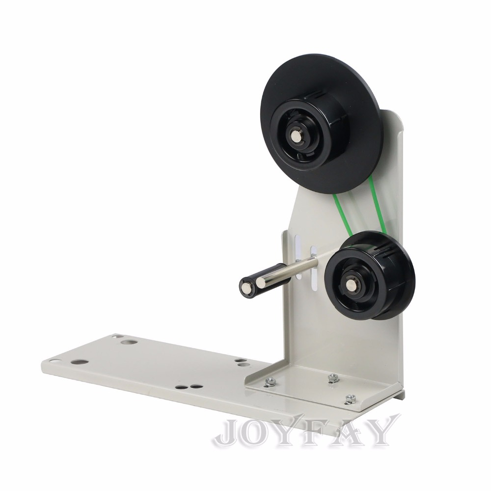 Automatic Tape Dispensers Bracket for Auto Tape Cutting Machine ZCUT-9 M-100 automatic tape dispensers electric tape dispensers automatic tape cutter machines automatic tape dispensing machines