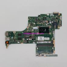 836093-601 836093-001 DAX1BDMB6F0 w 940M/2GB GPU w i7-6500U CPU for HP PAVILION NOTEBOOK 15-AN051DX Motherboard Mainboard Tested цена
