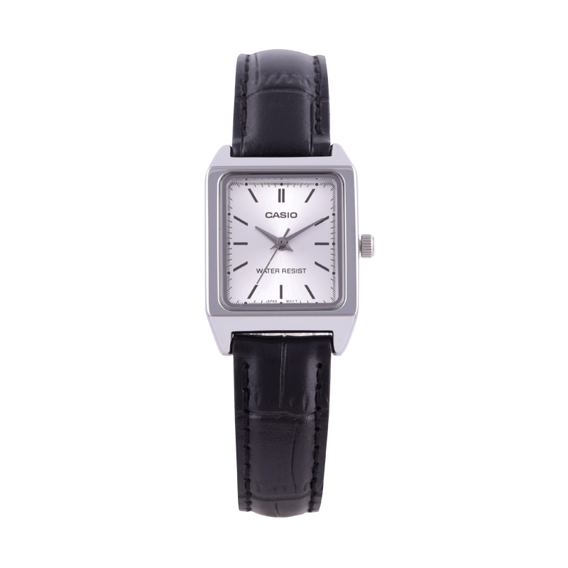 Casio Watch Pointer Series Fashion Quartz Womens Watch LTP-V007L-7E1Casio Watch Pointer Series Fashion Quartz Womens Watch LTP-V007L-7E1