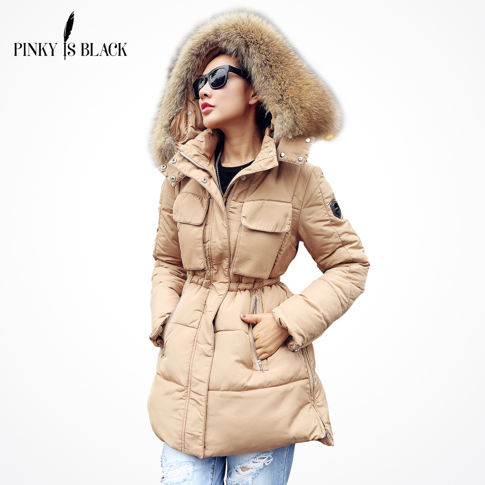 black winter coat women - photo #46