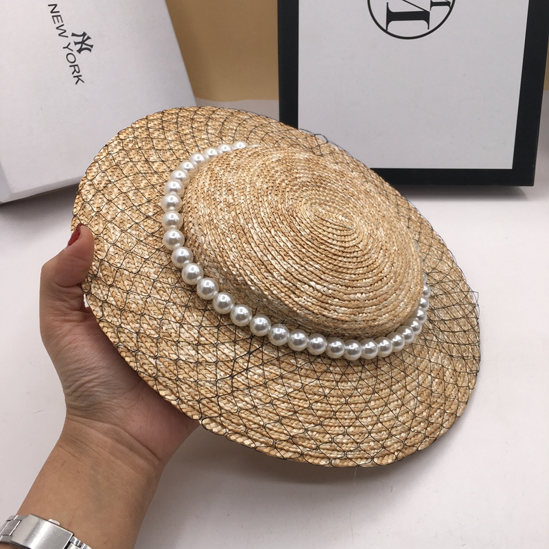 Classical trilby are an effective accessory to make you look great on summer  beach 6c279de1c351