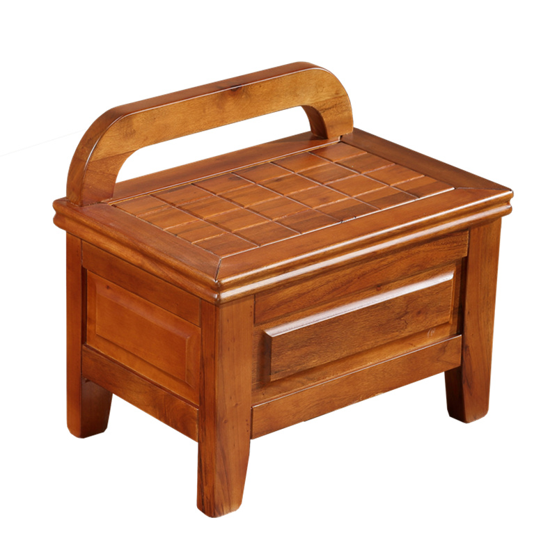 New 6 styles 100% wooden stools Lounge chair children stool With back foot stool living room furniture Japanese furniture New 6 styles 100% wooden stools Lounge chair children stool With back foot stool living room furniture Japanese furniture