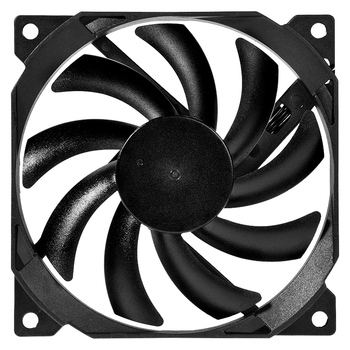 ID-COOLING is-30 for Mini-ITX and HTPC systems Low-Profile CPU Cooler