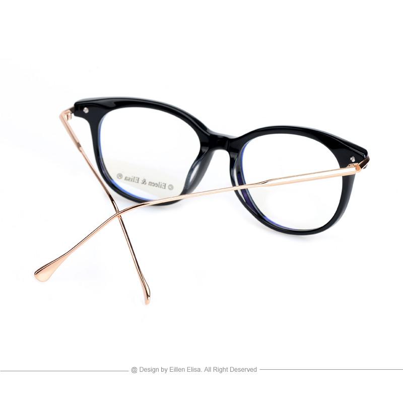 Eyeglasses frames (7)