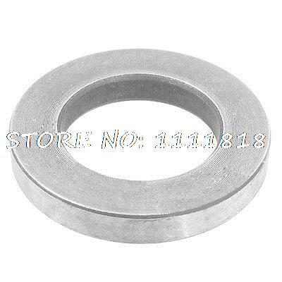Spare Parts Washer Gasket for Makita 0810 Electric Hammer рубанок makita kp 0810 155193