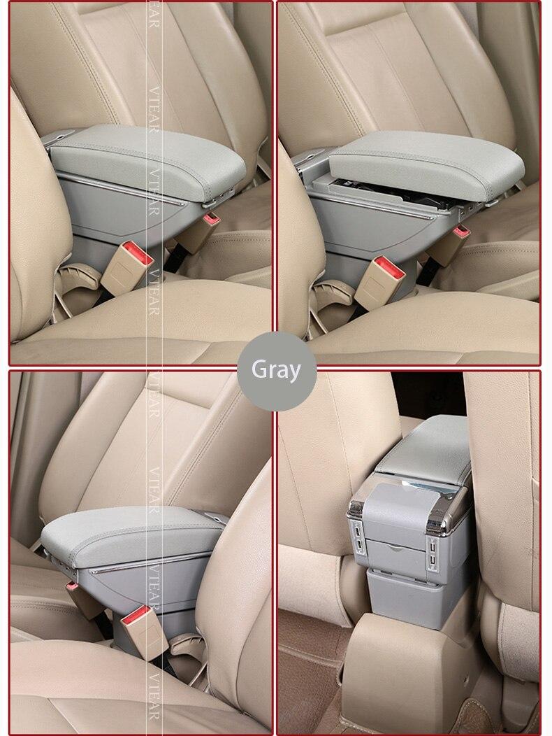 for-car-Universal--armrest_18