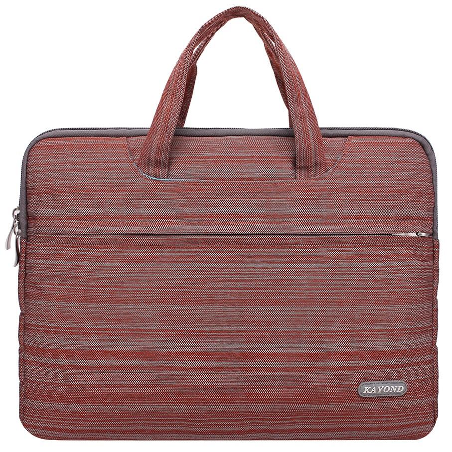 Kayond-Nylon-Business-Notebook-Sleeve-Handbag-Scratch-Proof-Laptop-Bag-Case-for-Macbook-Air-Pro-Retina (1)