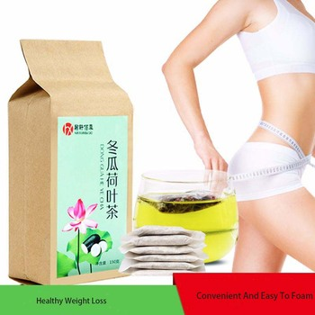 средство для похудения китайские