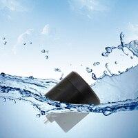 1pcs 4125 300KV Water proof Motor Underwater 980W Motor 9kg Thrust F4125 for 6S 24V Underwater Thruster for RC Boat ROV