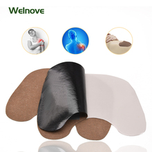 6pcs Shoulder Neck Waist Leg Pain Relief Body Health Care Wormwood Moxa Plaster Paste Moxibustion Heat Patch Stickers D1873