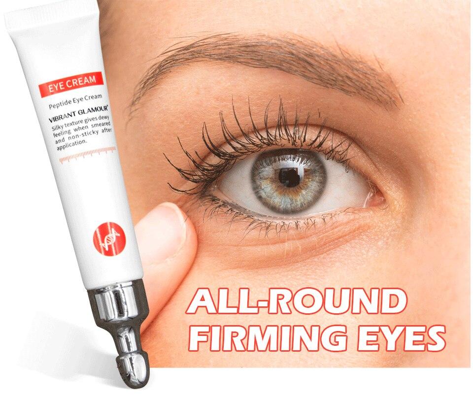 set anti-wrinkle eye protection 10