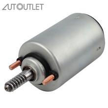 AUTOUTLET изменения фаз газораспределения Tronic Servo Мотор привода с регулируемым клапаном пульт дистанционного управления для BMW 1 3 E46 3 E46 E85 E83 E81 E90 E91 E92 E93 E82 E88