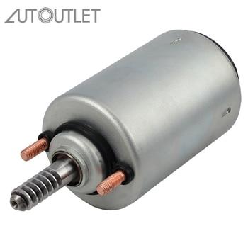AUTOUTLET VVT Valvetronic Servo Motor Actuator Variable Valve For BMW 1 3 E46 3 E46 E85 E83 E81 E90 E91 E92 E93 E82 E88