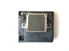 Marca F164020,F164060 PARA cabeça de impressão Epson para PHOTO20 CX4600 CX4700 CX4100 CX3500 CX 4900 CX5900 CX6900F RX530 RX430 TX400 tx419