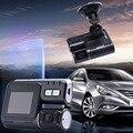 HD 1080P Car DVR Video Recorder Dash Cam Camera Night Vision G sensor USB Car DVR Camera Recorder Video Night Vision Box Car DVR