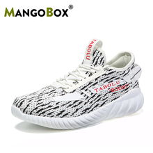 Original Brand Running Shoes Boys Non-Slip Outdoor Sports Shoes Men FlyWire Mesh Mens Sock Sneakers Light Weight Men Footwear li ning brand women running shoes light weight textile