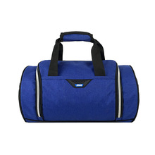 Sports Gym Bags Training Exercise Bag Men Women Waterproof Fitness Handbag One Shoulder Sport Outdoor