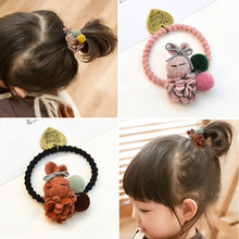 Baby Girls  Hair Clips children Barrettes Accessories kids hairpins boutique Pin