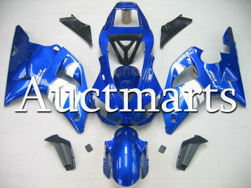 For Yamaha YZF 1000 R1 1998 1999 YZF1000R inject ABS Plastic motorcycle Fairing Kit  YZFR1 98 99 YZF1000R1 YZF 1000R CB07 et lab50 for panasonic pt lb50 pt lb50su pt lb50u pt lb50e pt lb50nte pt lb51 pt lb51e pt lb51u projector lamp bulb with housing