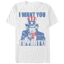 07b593c43 Buy fourth of july t shirts for men and get free shipping on AliExpress.com