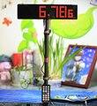 Novo Z-Display para speed-cubing Magic Cube Puzzle Temporizador Display Uso em Copos de Velocidade de Vôo 3x3 Velocidade Cube Twisty Brinquedos Educativos