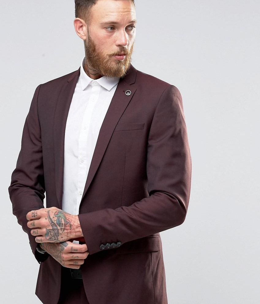 Popular Flair Suits-Buy Cheap Flair Suits lots from China Flair