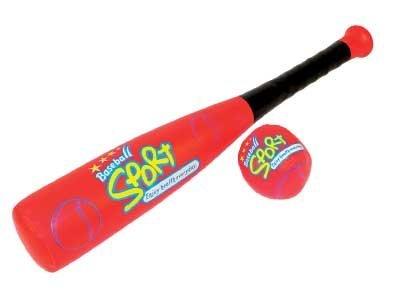 Noël 2017 ! Toy-Baseball-Bat-12099.jpg_640x640