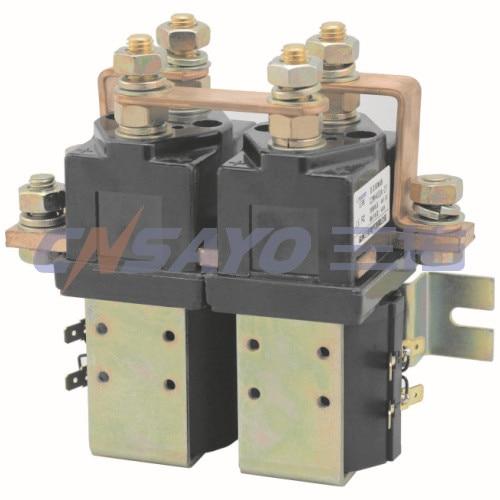 CZWH400A-2T dc contactor czwh100a 2t dc contactor href
