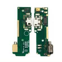 Usb Charge Charging Connector Board Port Replacement Flex Cable For Sony Xperia Xa F3111 F3112 F3113 F3115 F3116 Parts
