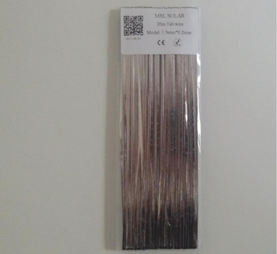 Solar cells soldering strip .the top quality tabbing wire for welding solar panel. welding wire Free shipping wire
