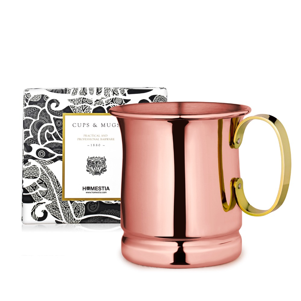 online get cheap modern coffee cups aliexpresscom  alibaba group - goldrose goldsilve stainless steel mugs beer modern stainless steelcocktail wine milk coffee cup mug bar home party barware