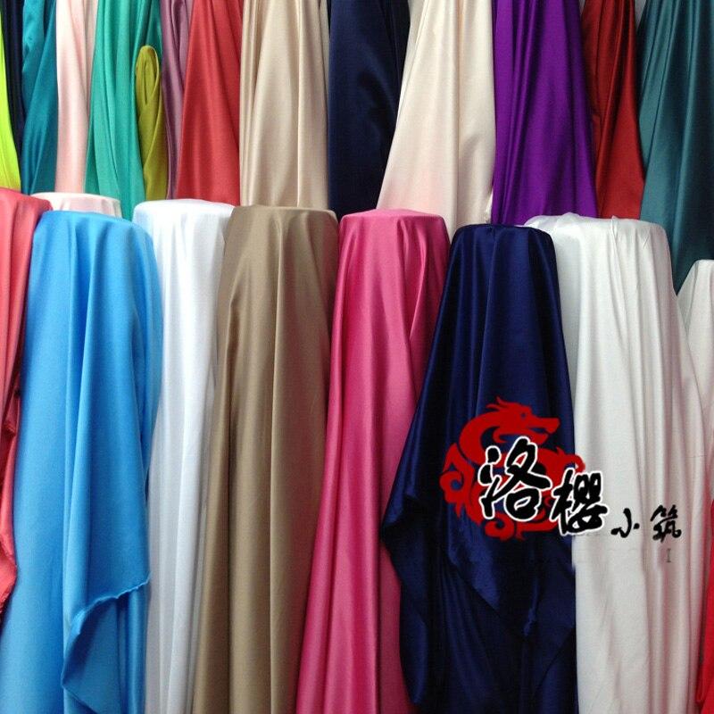 Ткань для подкладки к платью