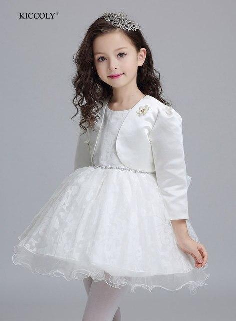 Mariage Codbrxe Fleur D Demoiselle Fille De Pâques Robes Junior kOXiTPZu