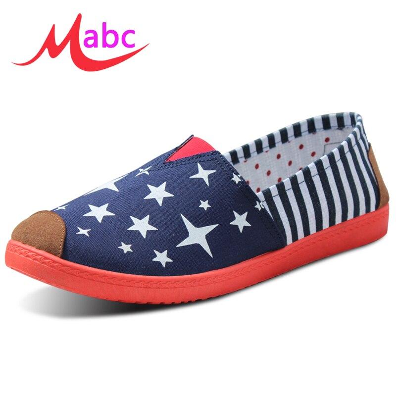Amazing Women Shoes Flyer Design Concept Stock Vector  Image 45792924