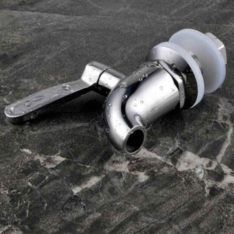 12mm 16mm dispensador de bebida vinho barril torneira água torneira aço inoxidável suco café