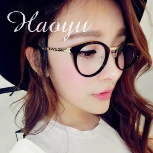 fashion optical glasses  Aliexpress.com : Buy haoyu New Brand Fashion Eyeglasses Fashion ...
