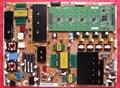 Para samsung ua55c8000xf 46c8000 tarjeta de alimentación tv lcd pd46af2_zsm bn44-00362a pslf251b02a se utiliza