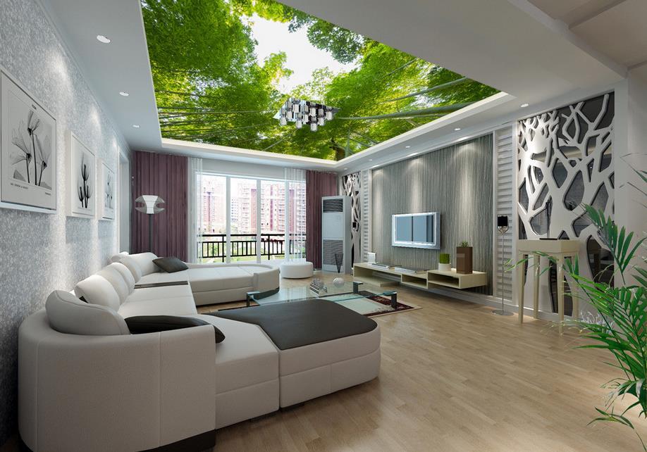 kosten badkamer plafond u budget voor badkamer brigee u goedkope badkamer spots brigee. Black Bedroom Furniture Sets. Home Design Ideas