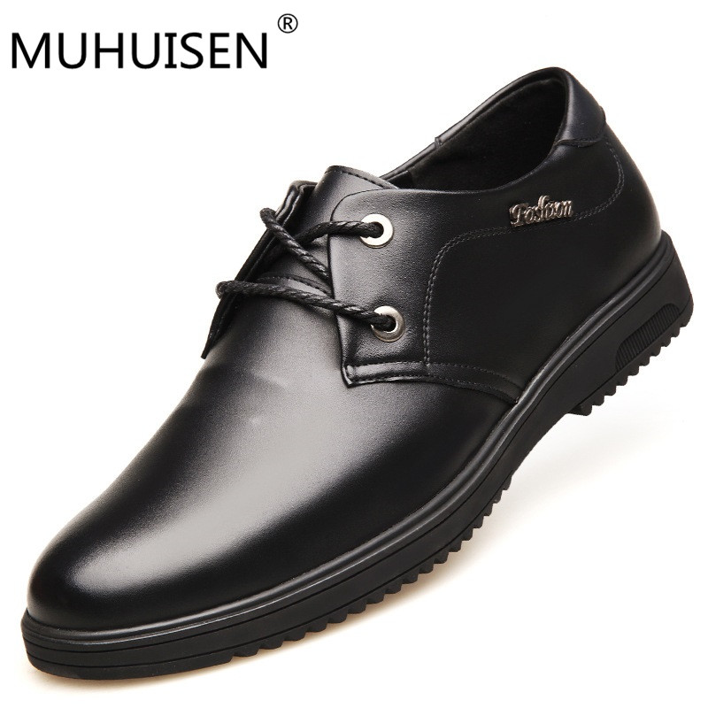 MUHUISEN Brand New Fashion Summer Spring Men Driving Shoes Loafers Real Leather Boat Shoes Breathable Male Casual Flats Loafers auto darkening welding helmet welding mask mig mag tig grand 918i blue 4arc sensor din4 5 8 9 13
