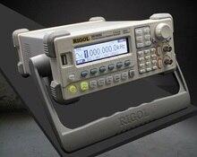 Генератор сигналов RIGOL DG1022U, генератор сигналов произвольной формы, 25 МГц, 2 выходных канала, 5 стандартных форм сигналов